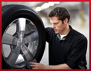 tires service al hendrickson service it 39 s all about you. Black Bedroom Furniture Sets. Home Design Ideas